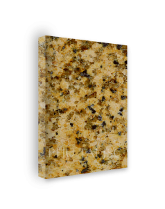 BD white granite