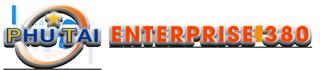 Enterprise 380